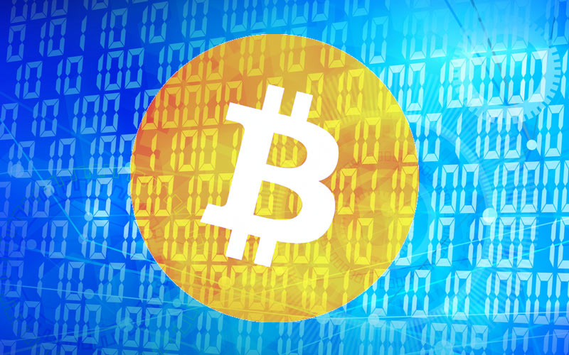 仮想通貨/ビットコインの儲け方 ...