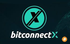 bitconnectx