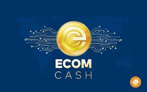 ecomcash
