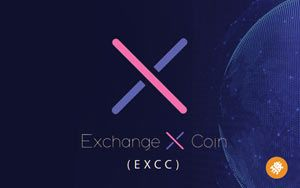 ExchangeCoin