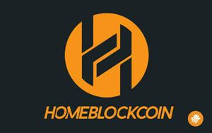 homeblockcoin