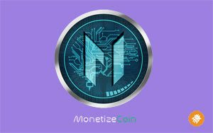 monetizecoin