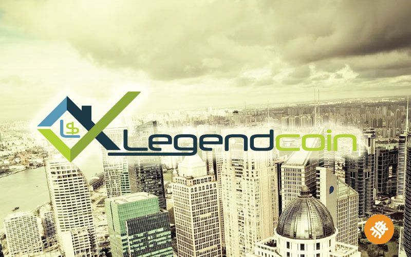 legendcoin-co