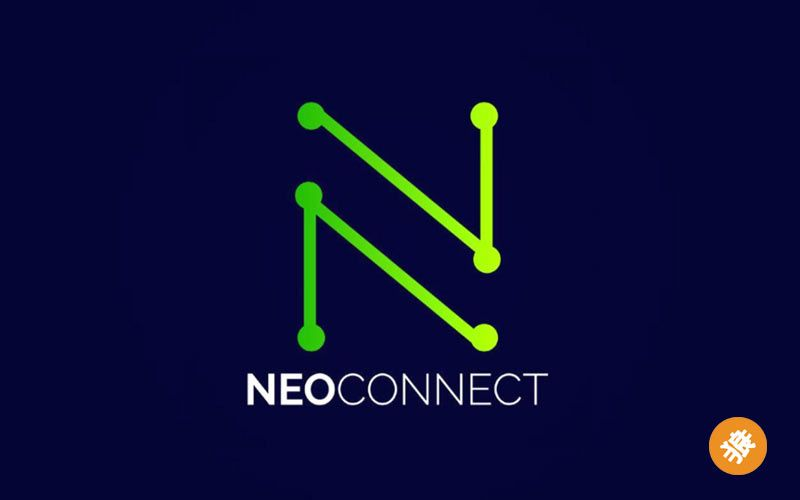 neoconnect/ユーコインキャッシュ