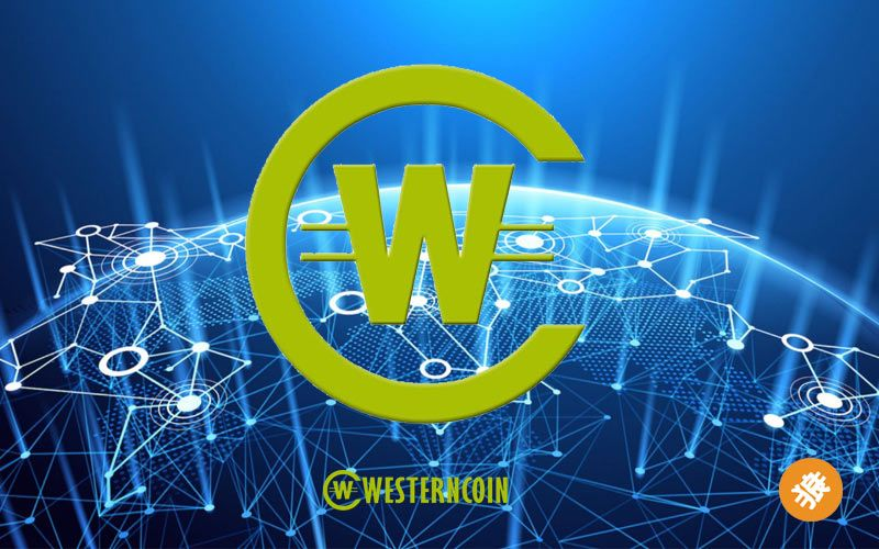 westerncoin